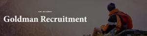 firma rekrutacyjna