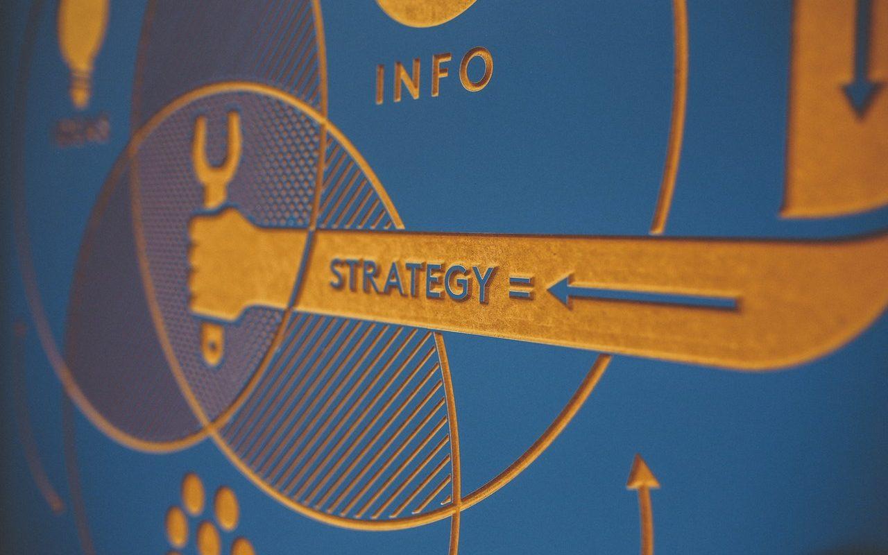 Zastanawiasz się jak działa inbound marketing?