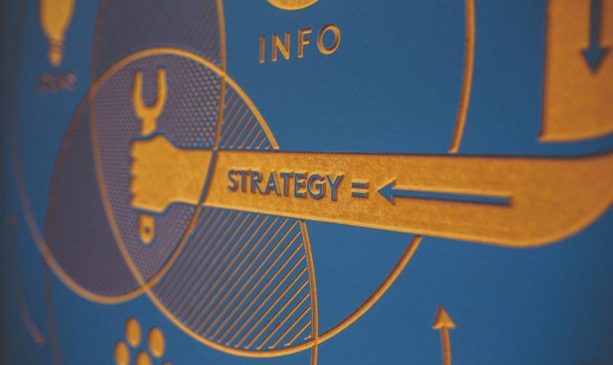 Inbound marketing: innowacyjna forma promocji