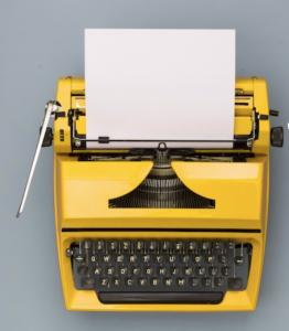 pasja-pisania