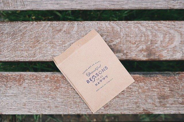 Opakowanie dla twojego produktu – torba z nadrukiem