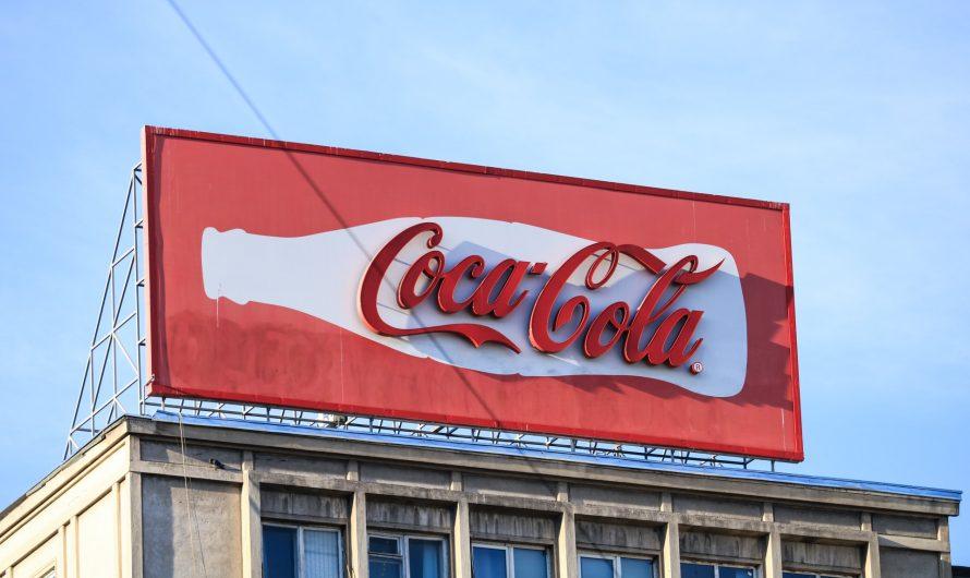 Znak towarowy w reklamie: sposoby działania, zastrzeżenie