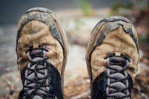 jak wybrać obuwie robocze