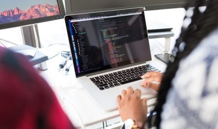 Innowacje i IT marketing w praktyce.