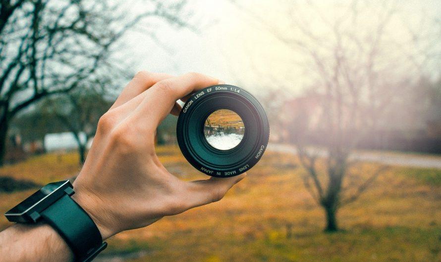Czy obiektyw do telefonu wpłynie na jakość wykonywanych zdjęć?