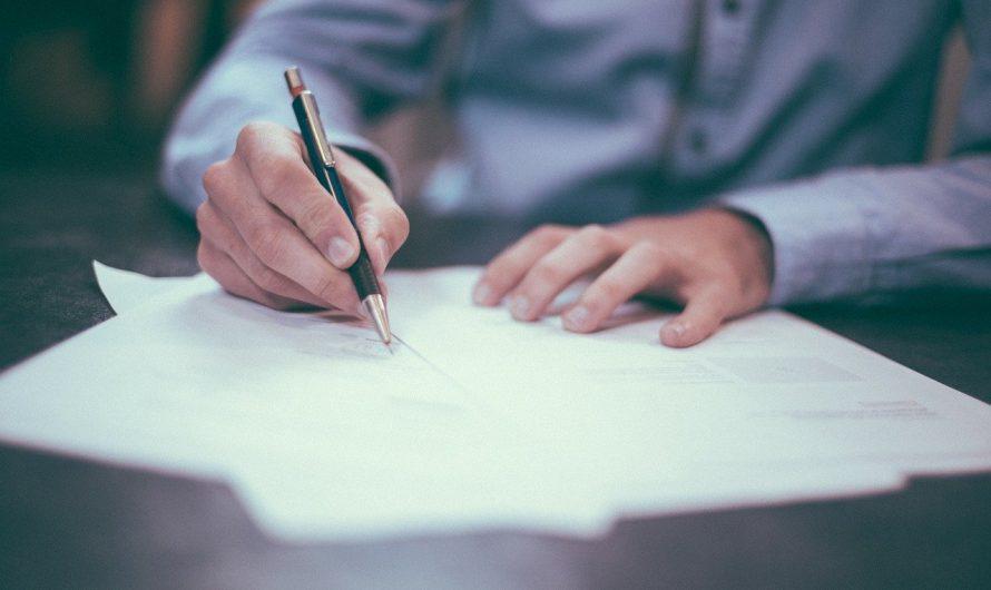 Jakie są warunki leasingu dla nowo otwartej firmy?