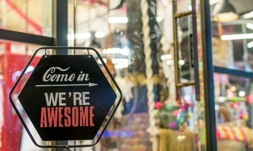 Wielokanałowa kampania reklamowa – jak ją wdrożyć?
