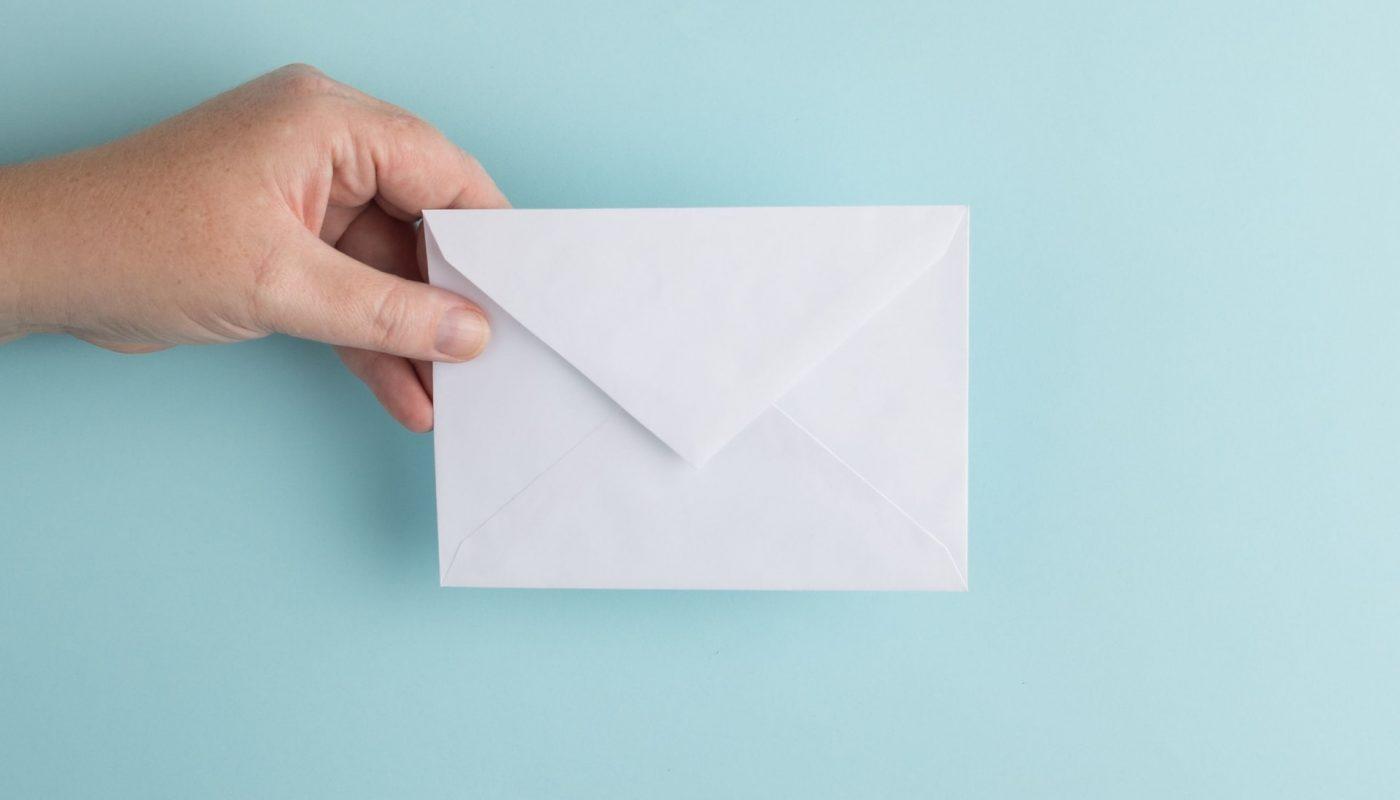 Nie wiesz jak jak tworzyć skuteczne maile marketingowe?