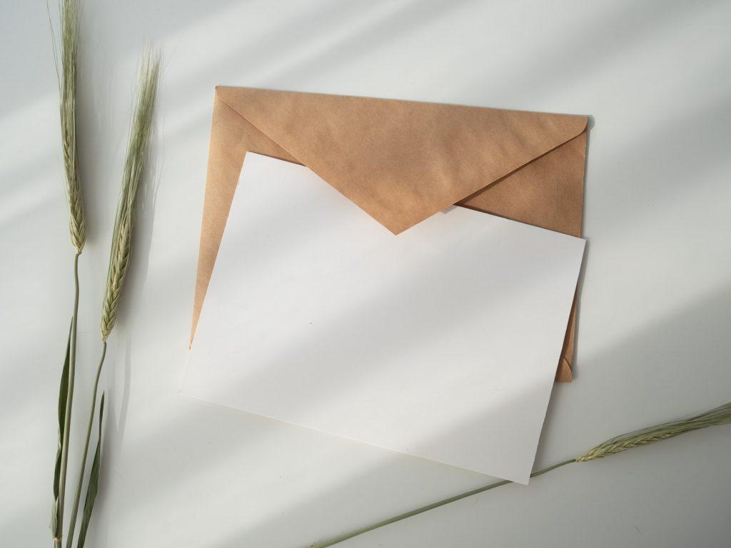 Sprawdź, jak tworzyć skuteczne maile marketingowe.