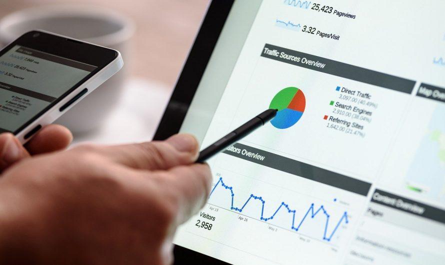 Strategie marketingowe – pomocne w zwiększeniu zysków firmy!