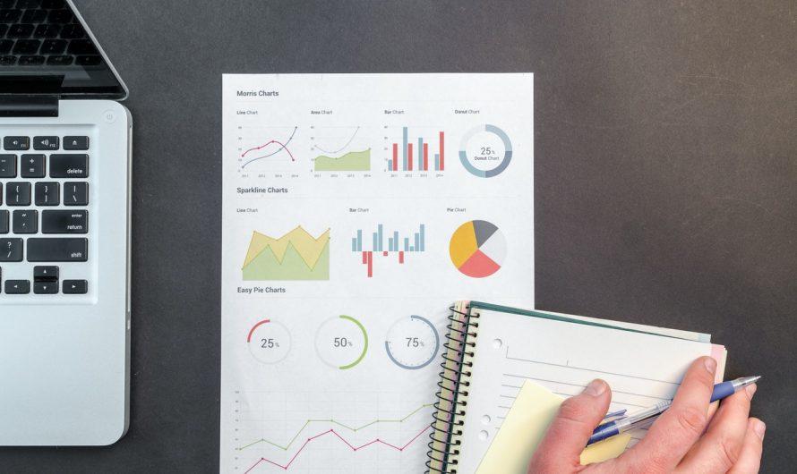 Sprzedaż nadwyżek produkcyjnych – nasze porady dla przedsiębiorców