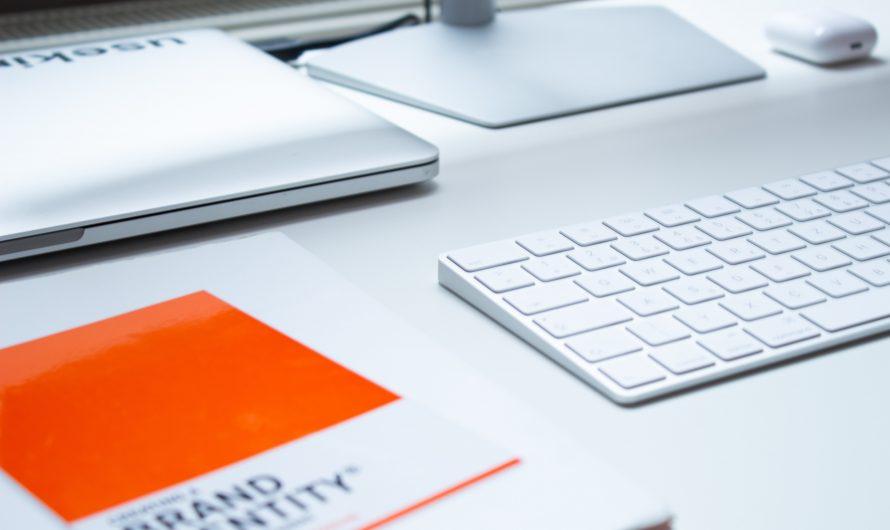Na czym polega employer branding?