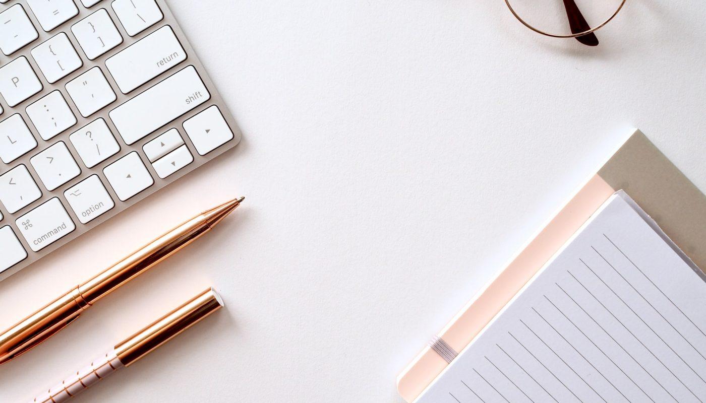 W czym pomoże Ci digital agency?