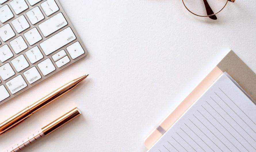Digital agency – jak działa taka firma?