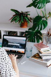 jak usunąć profil firmy z serwisu z opiniami