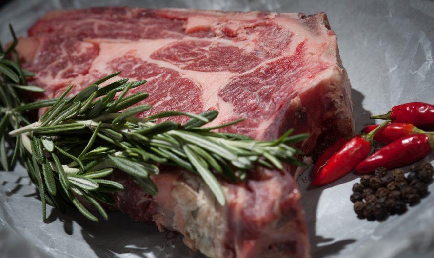 Jakie są trendy na rynku mięsnym w Polsce?
