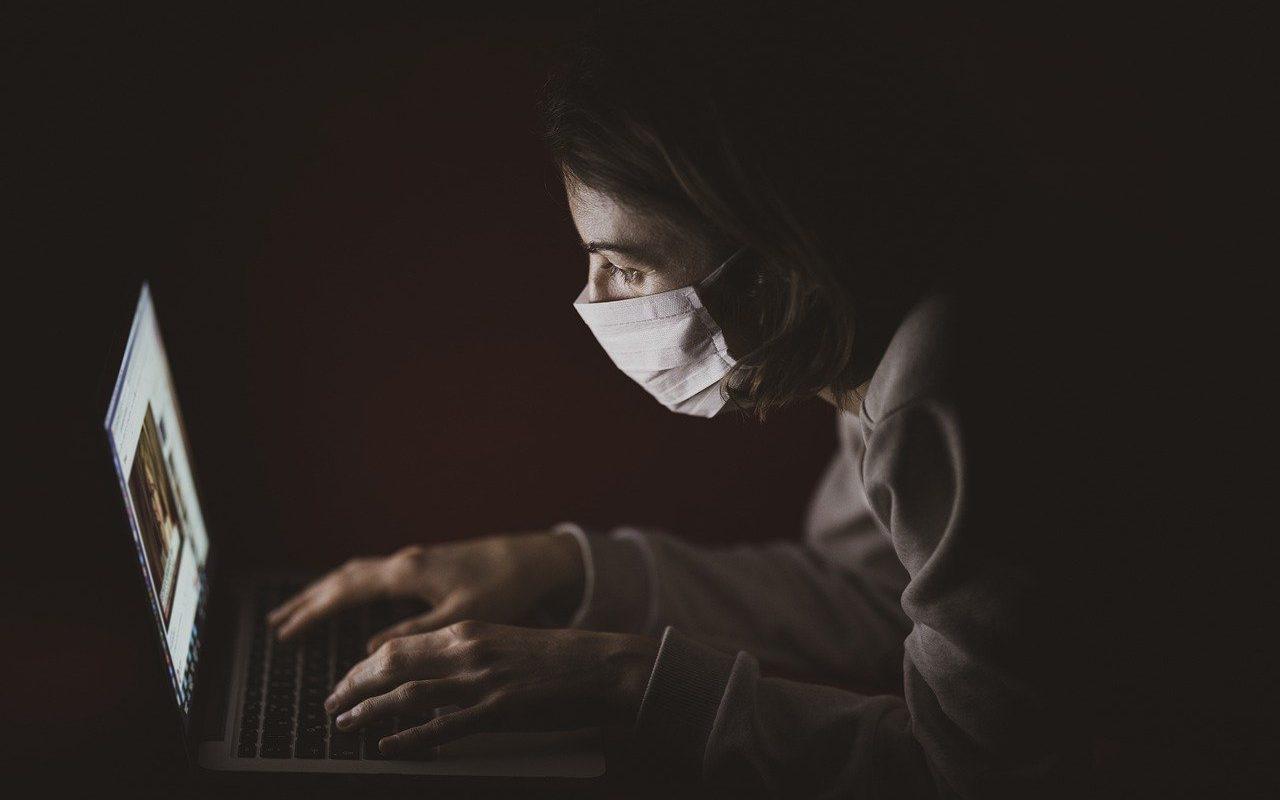 koronawirus procedury w miejscu pracy sprawdź