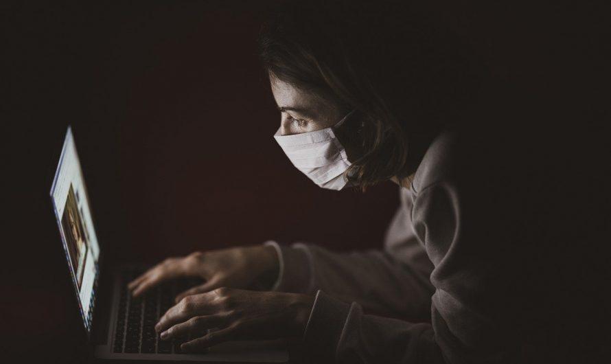 Koronawirus – jakie są obecne procedury w miejscu pracy?