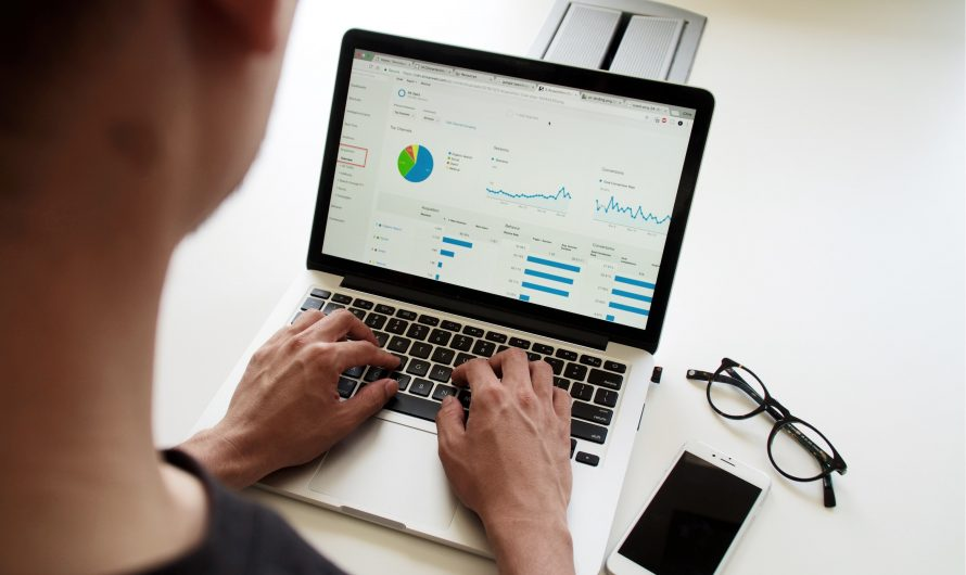 Jak działa porównywarka pożyczek?