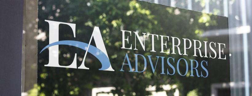 Firma szkoleniowa - Enterprise Advisors