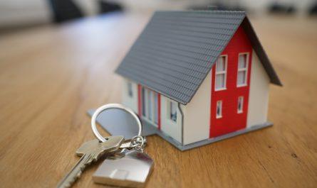 Jak wziąć kredyt?