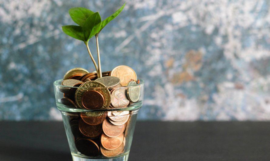 Kredyty online bez zbędnych formalności