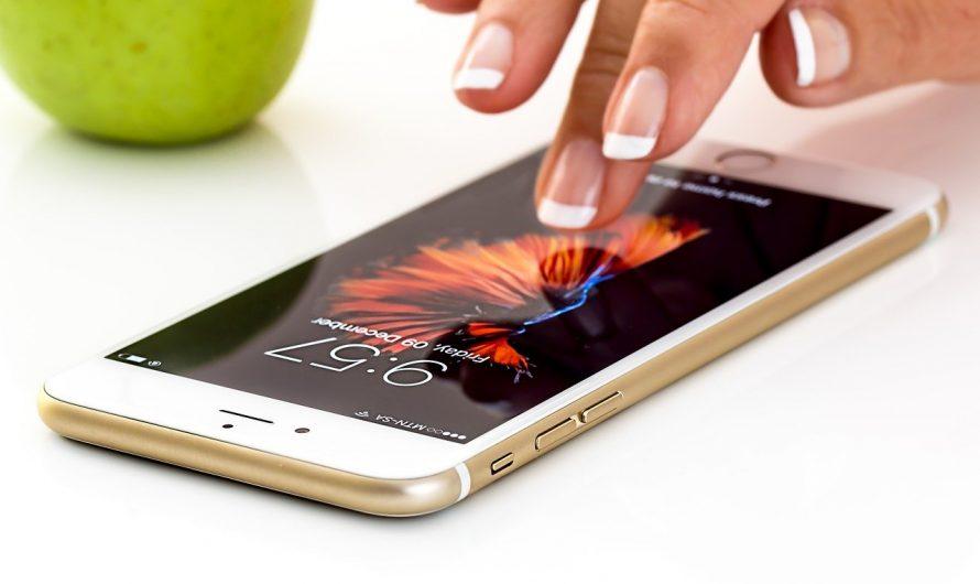 Redmi Note 10 Pro premiera dostępna już w sklepach!