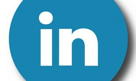 Social Selling - linkedin