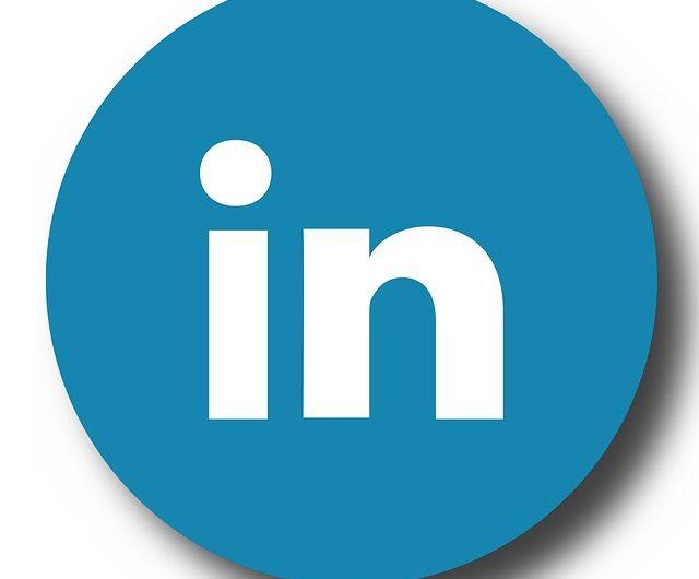 Social Selling – LinkedIn